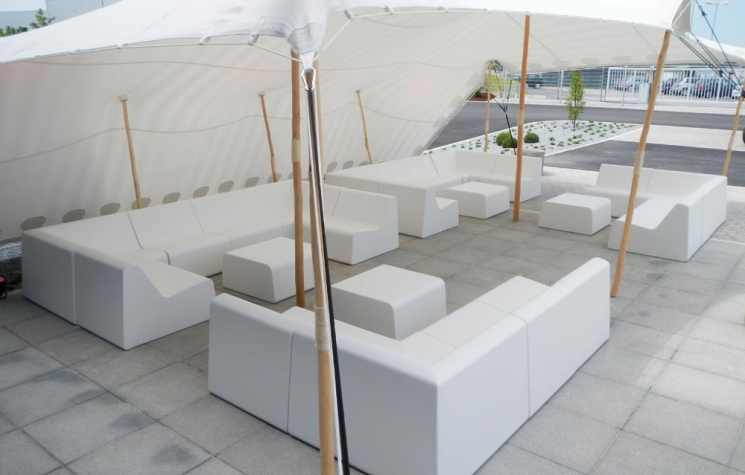 Cocktail Angels - Möbel kaufen & mieten - Cocktailservice, Mietmöbel ...